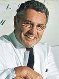 Dr. Gerd Jansen