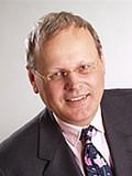Prof. Dr. Markus Metka