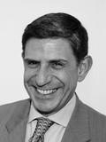 Prof. Dr. Bojidar Stankov