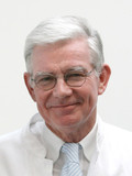 Dr. Wolf Bleichrodt