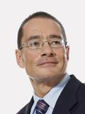 Prof. h.c. Dr. Farid Saad