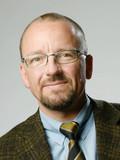 Dr. Uwe Höller, MSc