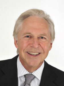 PD Dr. Alexander Römmler