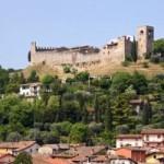 Anti-Aging all'Italiana Gardasee/Padenghe 7