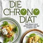 Bücher-Demo – Clever ernähren gegen Feinstaub