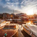Anti-Aging mediterraneo - Wissenschaft am Gardasee 2019 1
