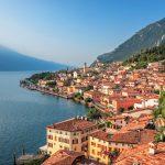Anti-Aging mediterraneo - Wissenschaft am Gardasee 2020